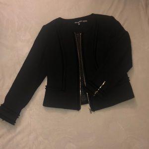 Lagerfeld Paris Women's Casual Jacket